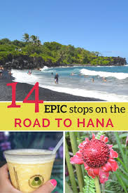 414 best images about let u0027s travel on pinterest oahu