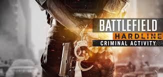 battlefield hardline cop wallpapers battlefield hardline wallpapers setuix com