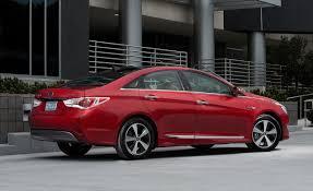 2013 hyundai sonata hybrid price 2013 hyundai sonata hybrid reviews msrp ratings with