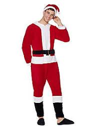 santa costumes santa costumes santa claus costumes mrs claus costumes