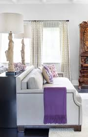 138 best window treatments images on pinterest curtains window