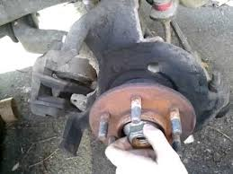 1998 dodge dakota steering knuckle 2000 dodge dakota bearing pt4