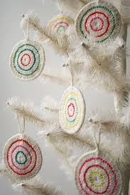 66 best crochet christmas ornaments images on pinterest