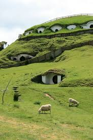 homes built into hillside 10 spectacular homes around the