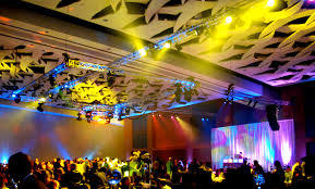Party Lighting Atlas Stageworks Lighting Lighting Your World Of Events