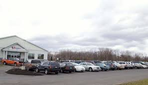 dealership usa auction direct usa rochester used cars victor ny 14564 car