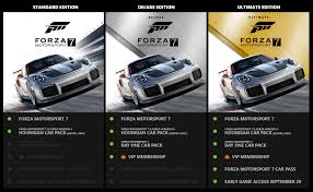 widebody cars forza horizon 3 forza motorsport 7 faq sources thread index forza motorsport