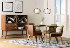 dining room ideas dining room design ideas wayfair