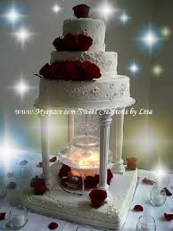 wedding cake makers near me sweet creations by wedding cake san antonio tx weddingwire