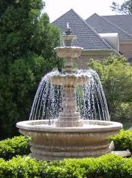 download fountain for garden solidaria garden