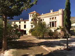 Castle For Sale by Castle For Sale Spain The Best Property Listings For The Sale