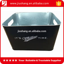 Metal Budweiser Cooler by Metal Beer Cooler Metal Beer Cooler Suppliers And Manufacturers