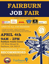 Home Depot Job Atlanta Ga Fairburn Job Fair April 4th 9 00 Am 2 00 Pm Future Staff Inc