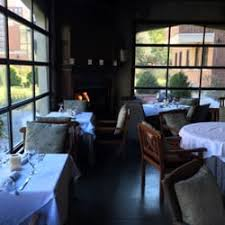 restaurant dining room design ambassador dining room 42 photos 123 reviews indian 3811