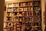 libreria panella avezzano librerie a l aquila