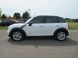 green station wagon mini cooper station wagon in michigan for sale used cars on