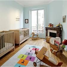 chambre pour 2 enfants des idées d aménagement pour booster le coin jeu d une chambre d enfant