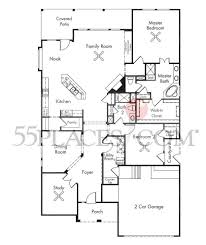 hill country floor plans gallery flooring decoration ideas