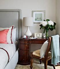 Decorating Bedroom Dresser Tops by Nightstand Attractive White Rattan Bedroom Furniture Matched