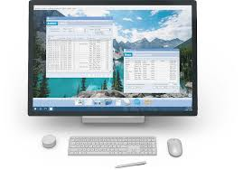 dental software for paperless practices cleardent