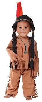 boy costumes kids indian boy costume costume craze