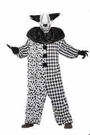 scary clown costumes clown costume scary clown costumes buy costumes online