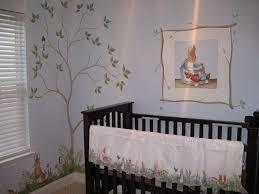 beatrix potter rabbit nursery rabbit murals search rabbit nursery