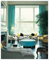 turquoise living room decorating ideas turquoise living room design ideas interior pin