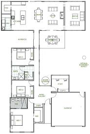 house designs and floor plans tasmania sustainable house plans gruzoperevozku com