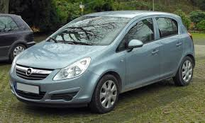 opel meriva 2014 opel corsa 1 3 2014 auto images and specification