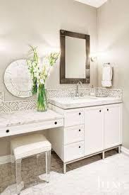 Lowes Bathroom Makeover - lowe u0027s bathroom makeover reveal lowes people and vanities