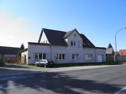 Haus Zu Information Haus Zu Vermieten Schönes Haus Mit Separater