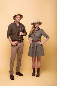 best 25 halloween costume for couples ideas only on pinterest