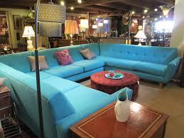 Livingroom Furniture Sale Furniture Great Pit Sectional For Living Room Furniture Ideas
