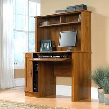 Small Hutch For Desk Top Desk 142 Impressive One Computer Desk Designers Desktop Computer