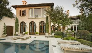 mediterranean home design home plans mediterranean style luxamcc org