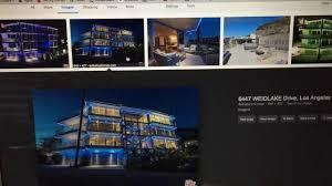Maps Google Com Los Angeles by I Found Where Ricegum Lives Exact Address On Google Maps Youtube