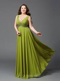 cheap plus size dresses uk sale plus size dresses 2018