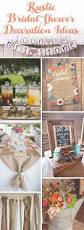 best 25 rustic bridal shower invitations ideas on pinterest