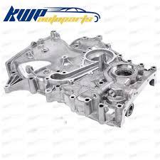 online buy wholesale dohc 16v engine from china dohc 16v engine