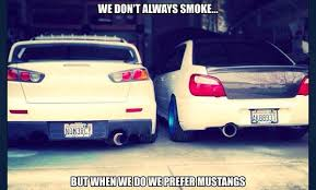 Panties In A Bunch Meme - jdm life on twitter it s just a meme no need for panties in a