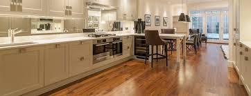 Engineered Hardwood In Kitchen Engineered Hardwood Flooring In Kitchen Home Design