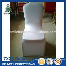 cheap wedding chair covers cheap chair covers for sale cheap chair covers for sale suppliers