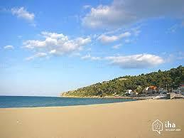 chambre d hote gruissan plage location gruissan plage dans un chalet pour vos vacances avec iha
