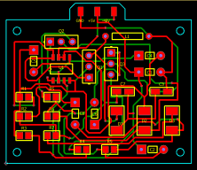 download pcb layout design software world technical download free pcb design software