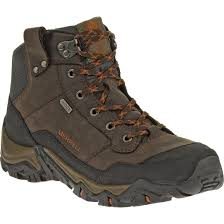 s brown boots canada merrell s winter boots canada national sheriffs association