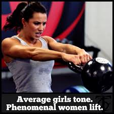 Woman Lifting Weights Meme - the best memes for girls who lift figure athletes forums t nation