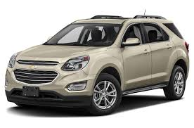 new and used cars for sale in louisville ky for less than 1 000
