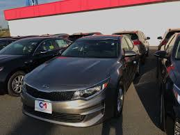 new 2018 kia optima lx 4dr car in lawrence k8094 commonwealth kia