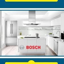 cuisine bosch gagnez une cuisine bosch d une valeur de 10 000 québec